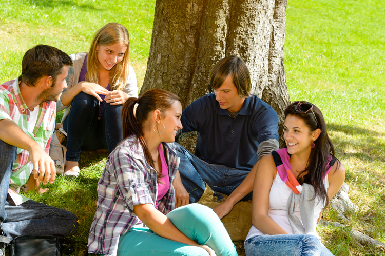 bullying, social isolation, teens, children, school, workplace bullying,