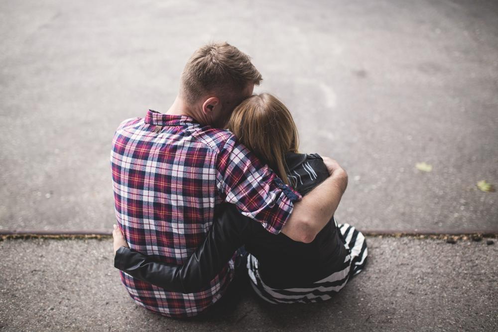 depression counselling ottawa