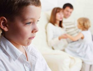 narcissists parent, narcissists parents, narcissists, lonely , unconditional love,