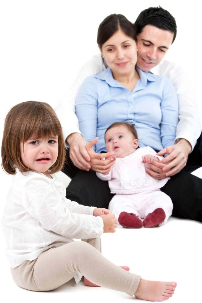 shutterstock 93366865 Jealousy new baby2 scaled